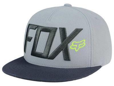 Fox Racing Kroma LE Cap