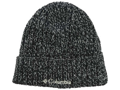 Columbia Watch Knit