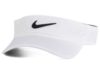 Nike Golf Women's Tech Visor