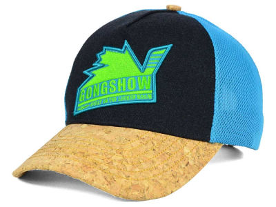 GONGSHOW Northern Acquisition Trucker Cap
