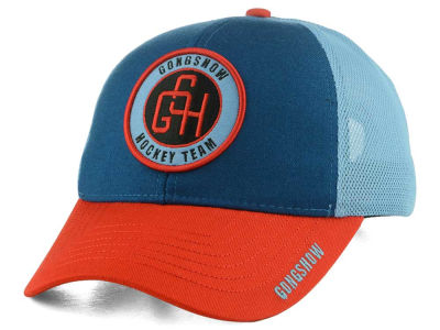 GONGSHOW Good Looking Talent Trucker Hat