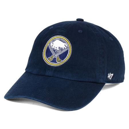 Buffalo Sabres '47 NHL '47 CLEAN UP Cap