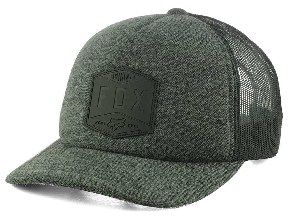 d0c08da9f1b ... release date fox racing repine trucker hat 35538 7d865