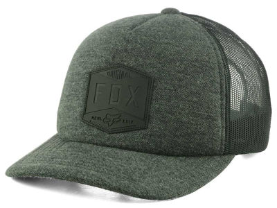 Fox Racing Repine Trucker Hat