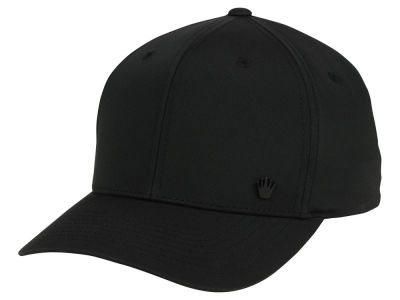 No Bad Ideas Tech Flex Hat