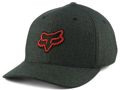 Fox Racing Cavil Stretch Hat