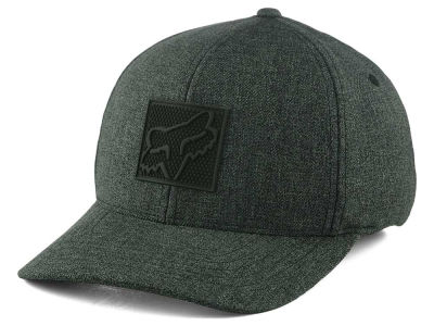 Fox Racing Mutter Stretch Hat