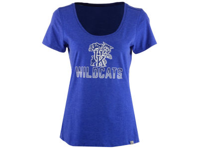 Kentucky Wildcats '47 NCAA Women's Forward Performance T-Shirt