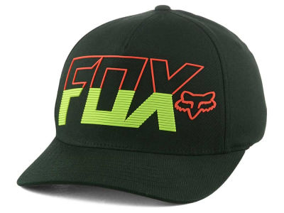Fox Racing Katch Stretch Hat