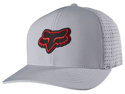 Fox Racing Wallace Stretch Hat