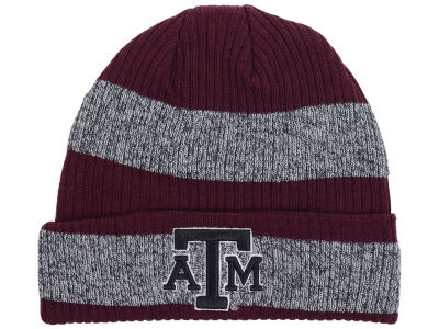 Texas A&M Aggies adidas 2016 NCAA Player Watch Cap Knit