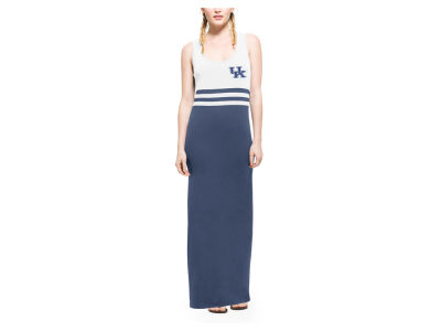 Kentucky Wildcats '47 NCAA Women's Ultra Maxi Dress