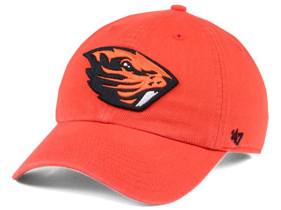 Oregon State Beavers '47 NCAA '47 CLEAN UP Cap