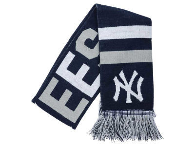 New York Yankees '47 Jumble Scarf