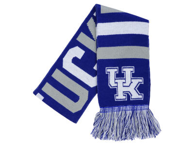 Kentucky Wildcats '47 Jumble Scarf