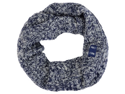 Seattle Seahawks Prima Scarf