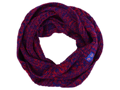 Chicago Cubs Prima Scarf