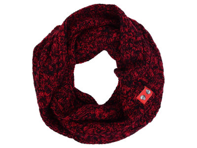 Chicago Blackhawks Prima Scarf
