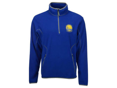 Golden State Warriors NBA Ice Pullover