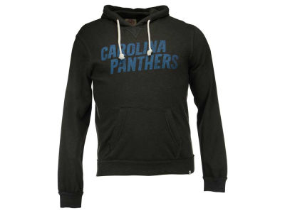 Carolina Panthers '47 NFL Men's Slugger Hoodie