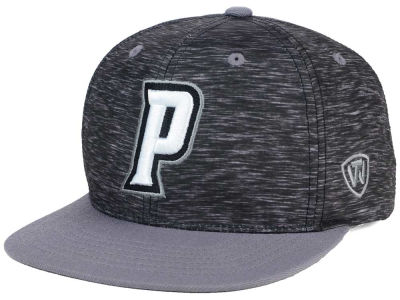 Providence Friars Top of the World NCAA Energy 2Tone Snapback Cap