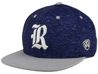 Rice Owls Top of the World NCAA Energy 2Tone Snapback Cap
