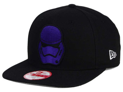 Colorado Rockies New Era MLB Pintrooper 2 9FIFTY Snapback Cap