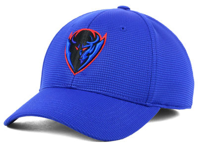 DePaul Blue Demons Top of the World NCAA Booster Cap