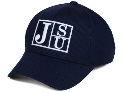 Jackson State Tigers Top of the World NCAA Booster Cap