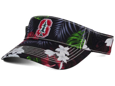 Stanford Cardinal Top of the World NCAA Cove Visor