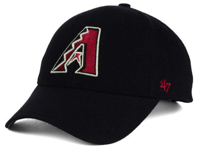 Arizona Diamondbacks '47 MLB '47 MVP Cap