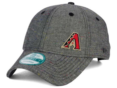 Arizona Diamondbacks New Era MLB Nep Tunes 9FORTY Cap