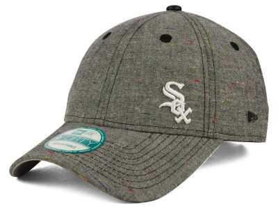 Chicago White Sox New Era MLB Nep Tunes 9FORTY Cap