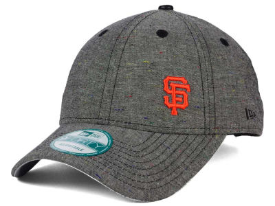 San Francisco Giants New Era MLB Nep Tunes 9FORTY Cap