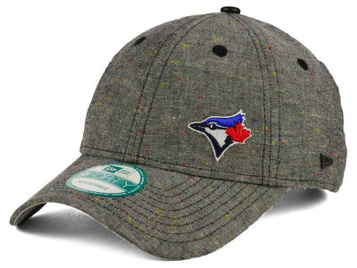 Toronto Blue Jays New Era MLB Nep Tunes 9FORTY Cap