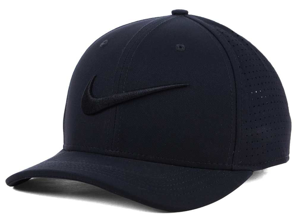 Nike Stretch Fitted Hats   Caps  5266ad554c8a