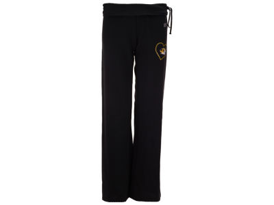 Missouri Tigers NCAA Women's Heart Pants