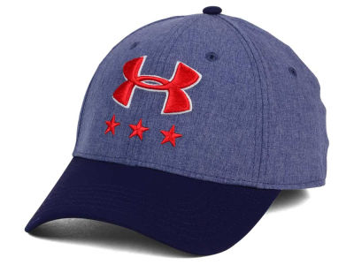Under Armour Americana Chambray Cap