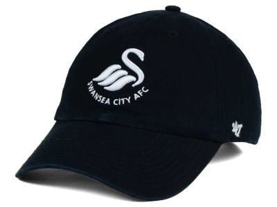 Swansea City AFC '47 English Premier League '47 CLEAN UP Cap
