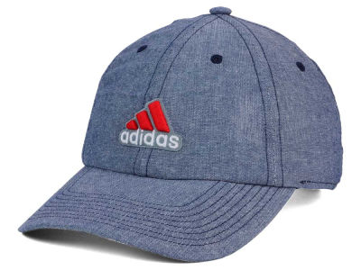adidas Ultimate II Cap