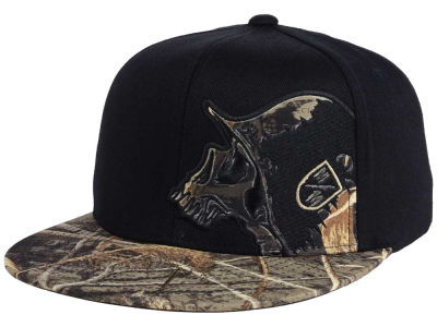 Metal Mulisha Sly Stretch-Fit Cap