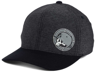 Metal Mulisha Edge Stretch Fit Cap