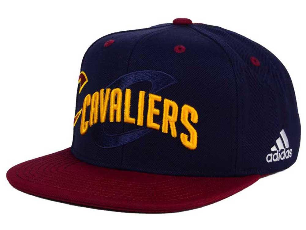 ea975c967ed ... spain cleveland cavaliers adidas 2016 nba draft snapback cap 68367 76139
