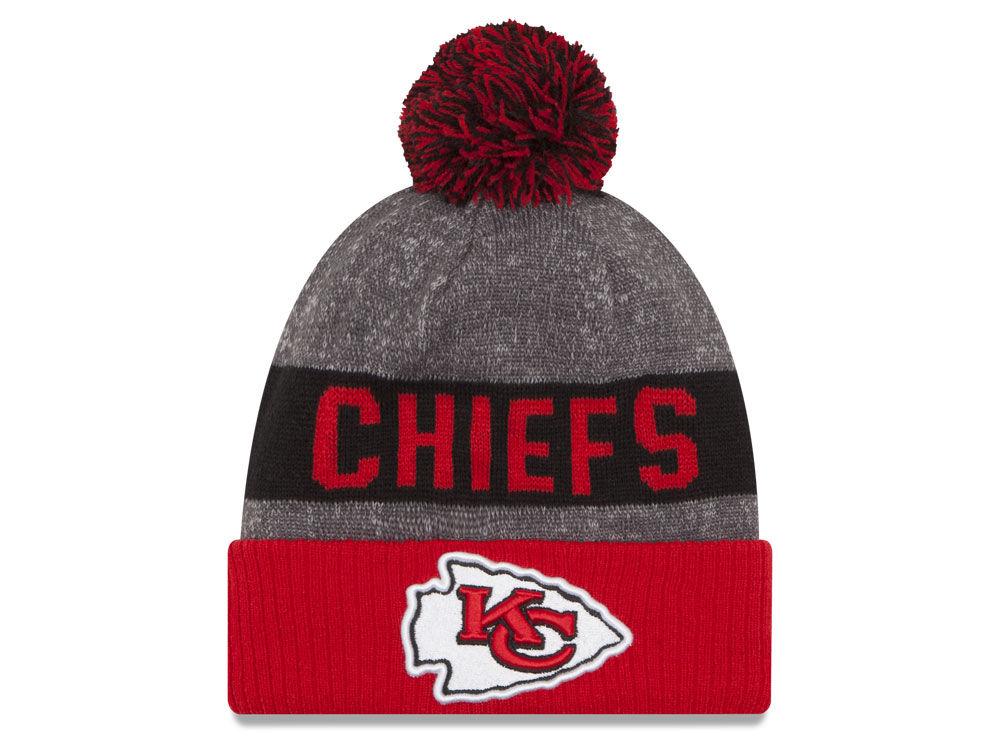 New Era Kansas City Chiefs