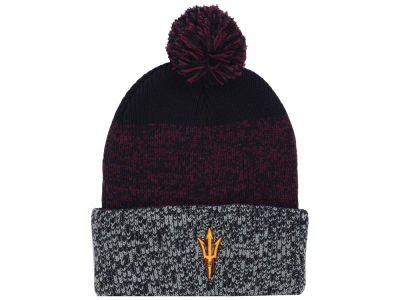 Arizona State Sun Devils '47 NCAA Static Cuff Knit