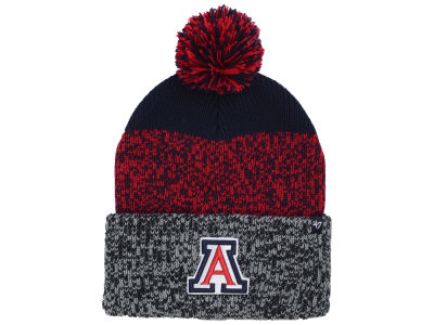 Arizona Wildcats '47 NCAA Static Cuff Knit