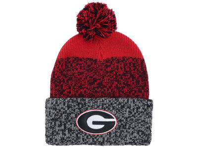 Georgia Bulldogs '47 NCAA Static Cuff Knit