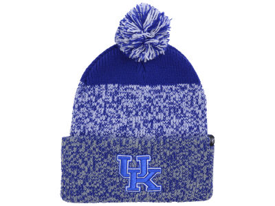 Kentucky Wildcats '47 NCAA Static Cuff Knit