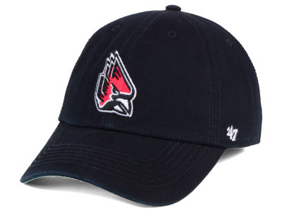 Ball State Cardinals '47 NCAA '47 FRANCHISE Cap