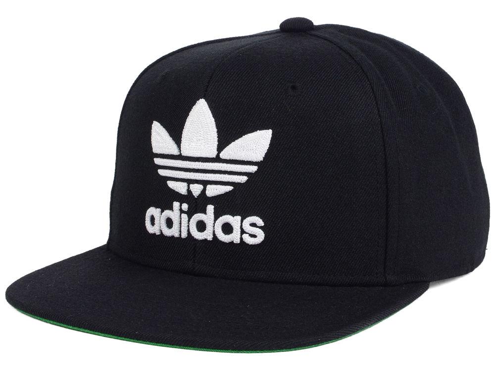 c7019a7cbd9c adidas Hats, Apparel, Clothing   Gear  Men   Women   lids.com